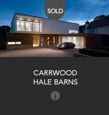 carrwood